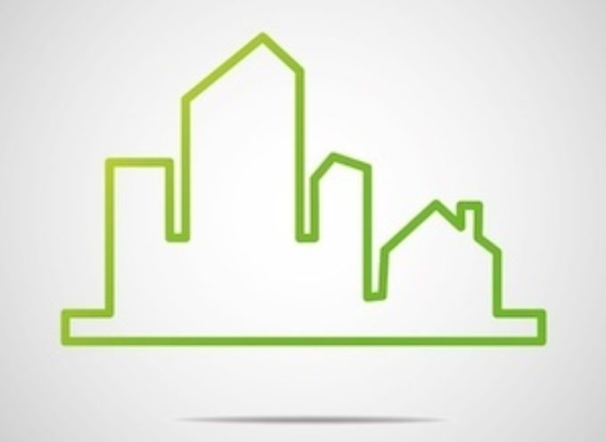 Sustainable Investing In Real Estate En Vogue
