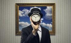 time price investing