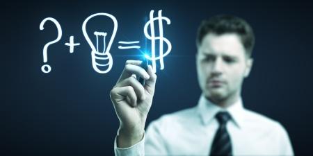 utilities sector investor