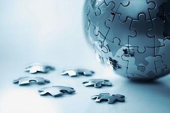 The Week Ahead: Navigating The Global Financial Markets ...