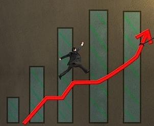investor chasing returns