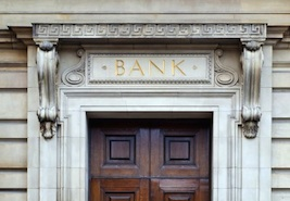 bank regulations