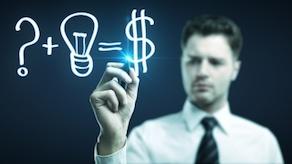 investing behavior gaps