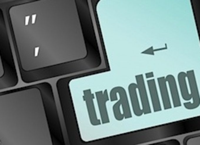 Finding Your Trading Edge… And Using It!