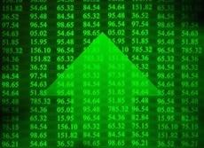 stocks bonds rally higher