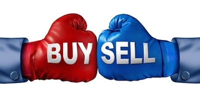 buy sell stocks and etfs