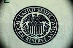 federal reserve fomc statements