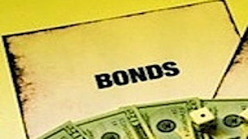 treasury bonds risk
