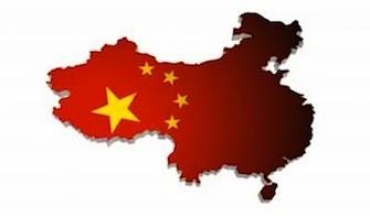 chinese stocks china country