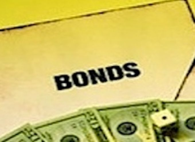 Corporate Bond ETFs Offer Varying Opportunities And Risks