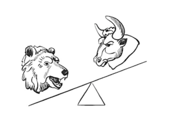 Why Backtests Are Important For Traders To Understand