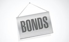treasury bonds image