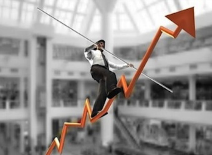 Market Update: Weighing Investor Sentiment Indicators