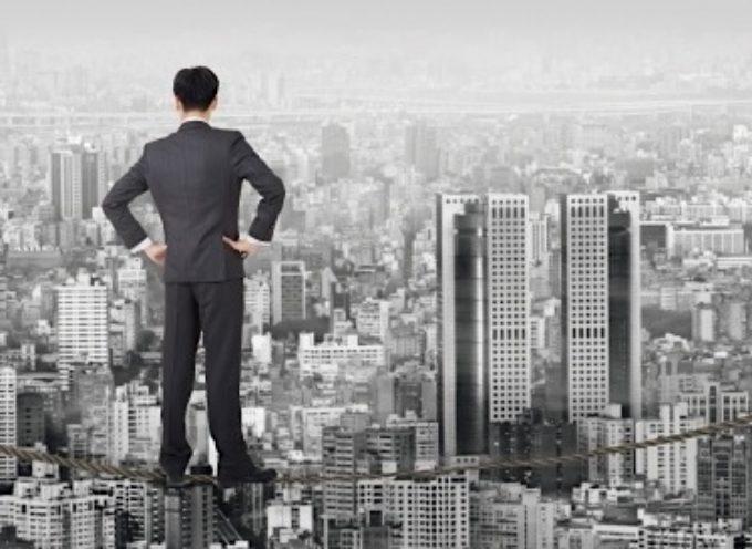 Investors: Beware The Certainty Trap