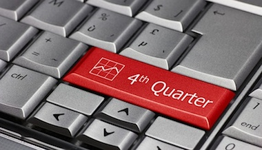 4th quarter market trends image