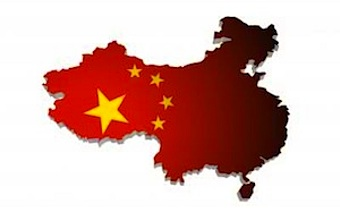 china growth country image