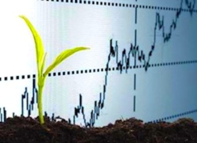 Weekly Stock Market Outlook: Upside Resolution On The Way?