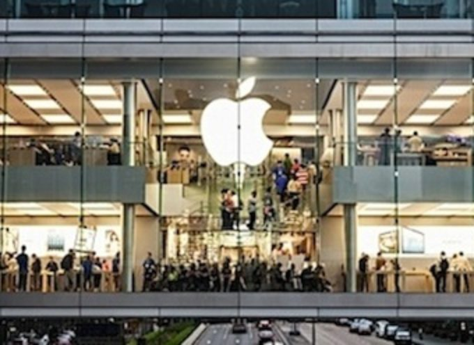 Apple Stock Options Case Study (AAPL): Winners & Losers