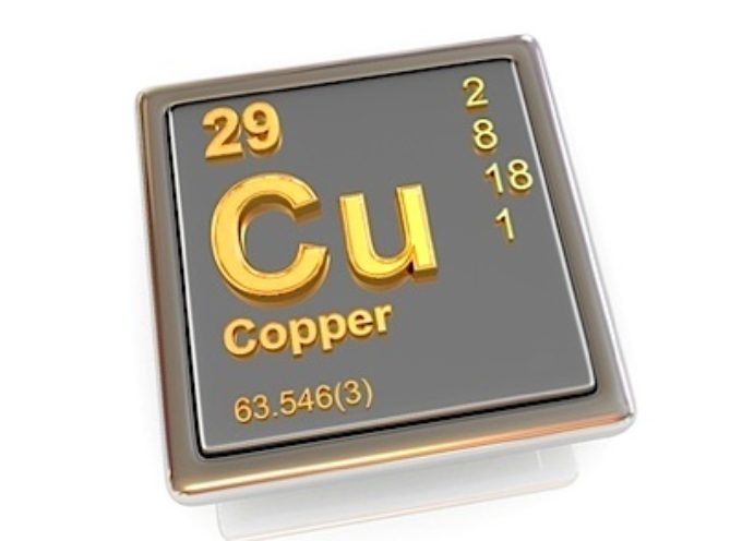 Copper Prices May Fall Further In 2016 As Headwinds Mount