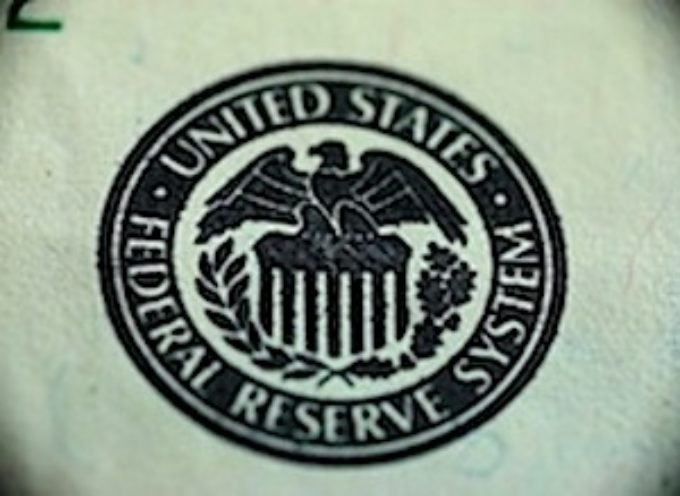 Federal Reserve Decision Boils Down To Credibility vs Prudence