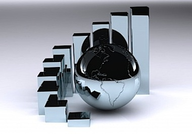 portfolio investing around the world