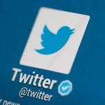 twitter corporate avatar image