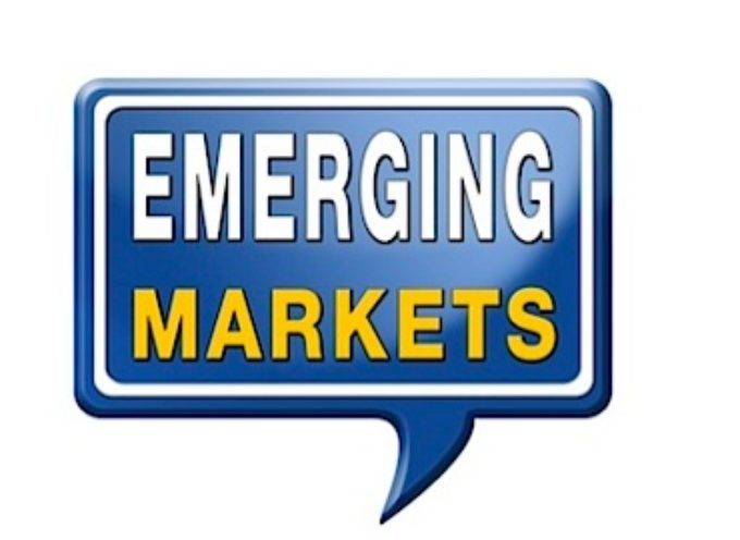 Emerging Markets Sovereign Debt (PCY) On The Ropes