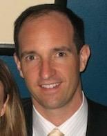 Jason Leach