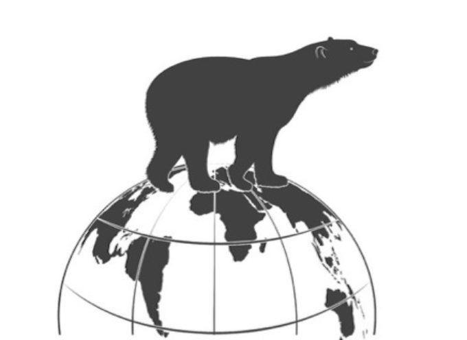 Wilshire 5000 Bearish Reversal May Signal A Trend Change