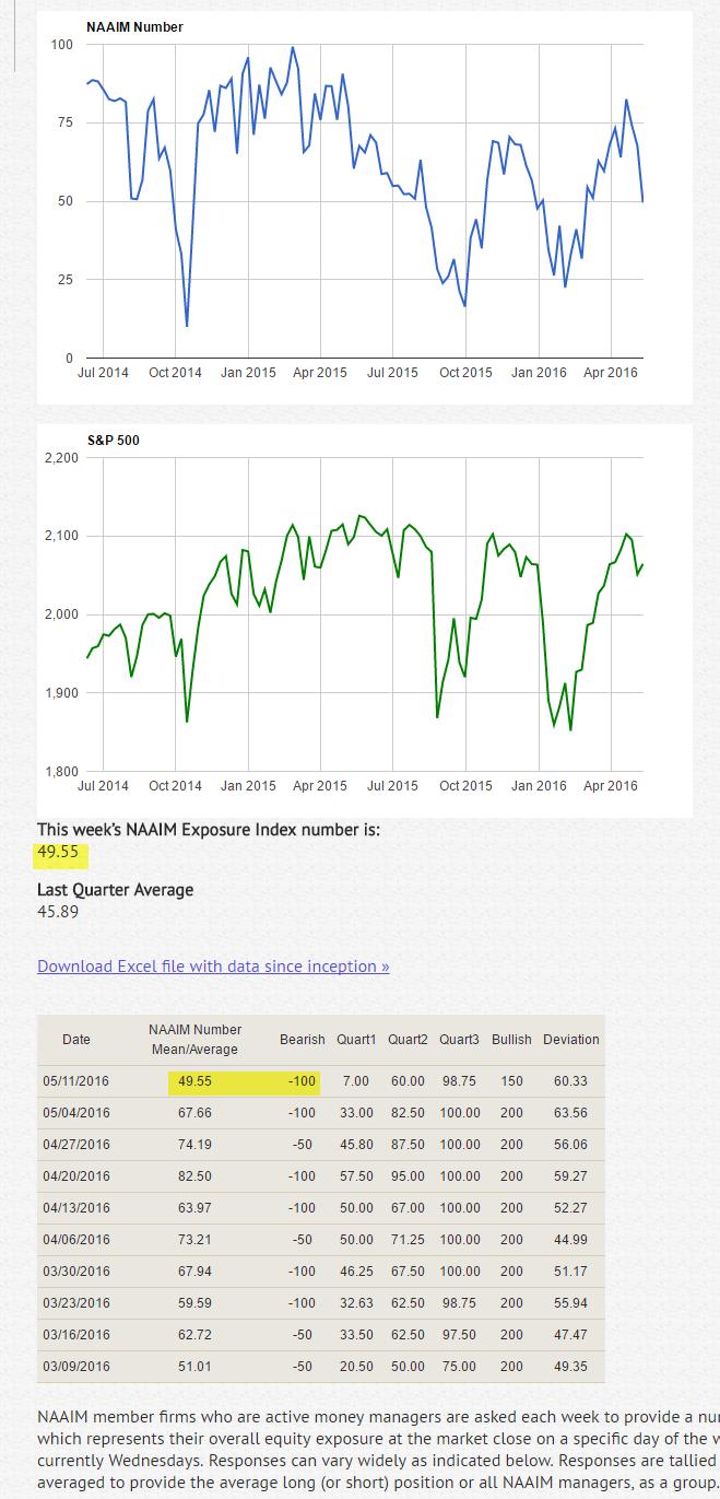 naaim investor survey results_may 13