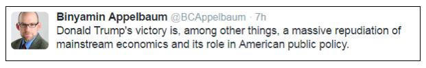 tweet_trump_repudiation-us-economists