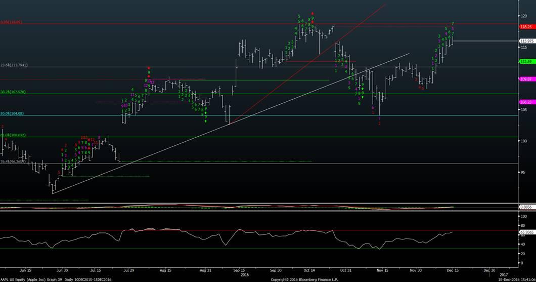 apple-aapl-stock-trading-chart-analysis-december-19