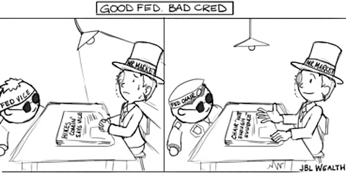 good federal reserve bad credit art image_jbl wealth
