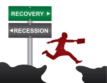 investor economy image tax reform