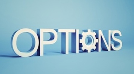 Options Archives - See It Market