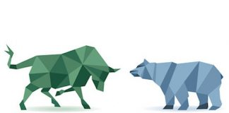stock market analysis bull vs bear