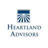 Heartland Advisors