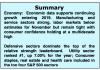 us economy news update trade worries hurt stocks_december 10