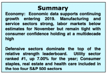 us economy news update trade worries hurt stocks_december 10