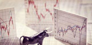 stock market volatility year 2019