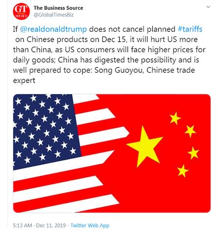 us china tariffs trade war