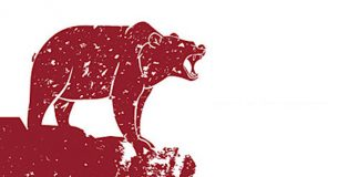 2020 investing outlook bearish challenges