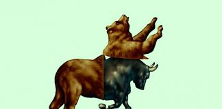 bull market coming marijuana stocks