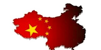 chinese stocks bullish