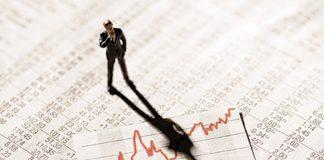 investment stock market returns image