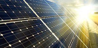 solar panels sun image investment