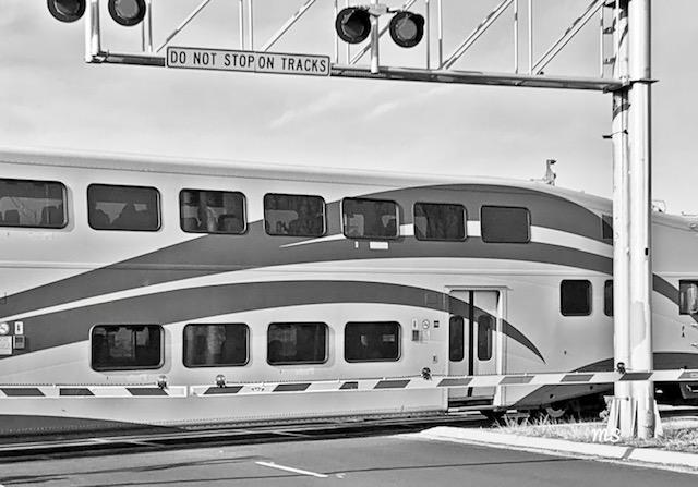 transportation stocks equities image
