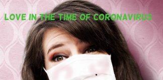 stock market coronavirus funny