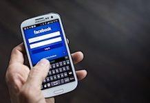 facebook stock investing