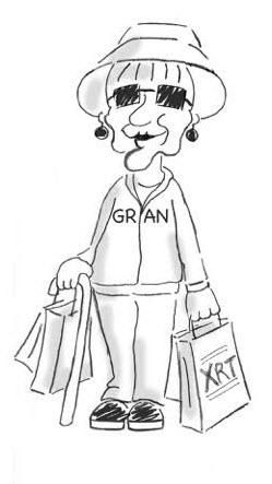 retail consumer shopper_financial markets image